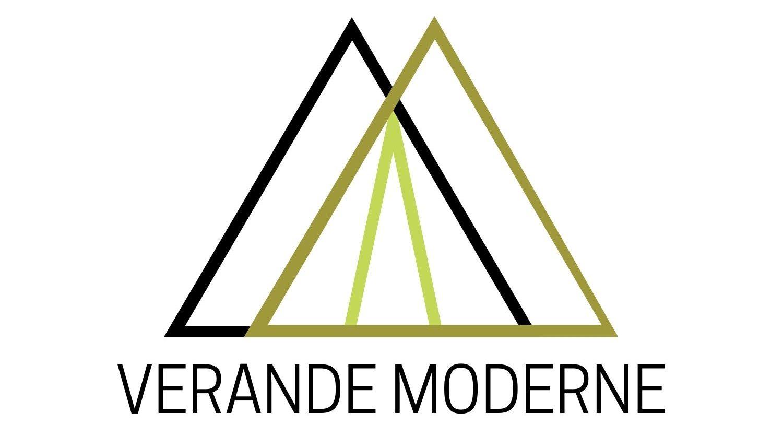 Verande Moderne