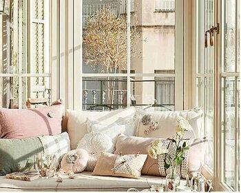 Chiusure balconi condomini Piemonte e Lombardia